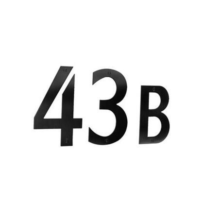 Smedbo BB953