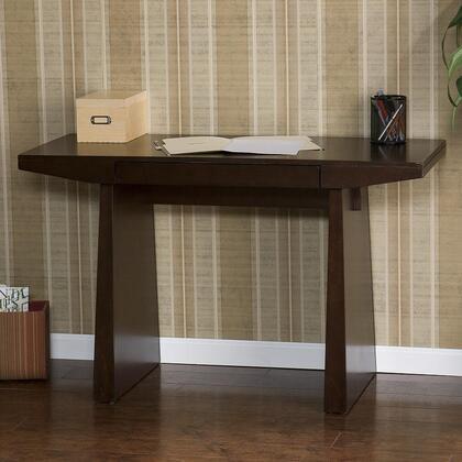 Southern Enterprises HO9254  Desk |Appliances Connection