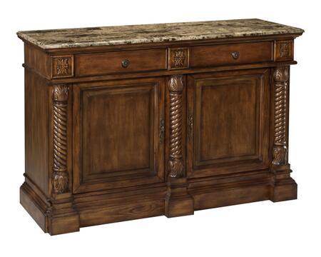 Stein World 65179 Monte Carlo Series  Cabinet