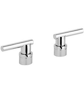 Grohe 18034000