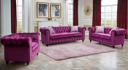 Remarkable Cosmos Furniture Camilapurplevelvetset Bralicious Painted Fabric Chair Ideas Braliciousco