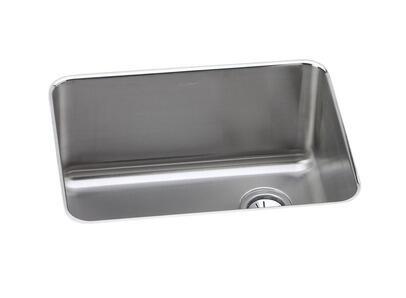 Elkay ELUH231712R Kitchen Sink