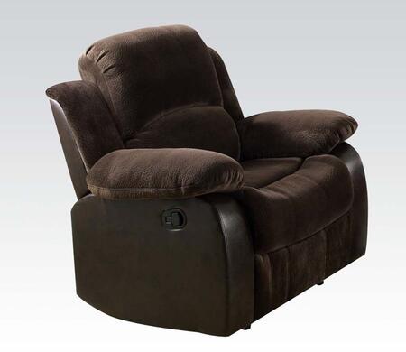 Acme Furniture 50472  Recliners