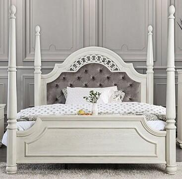 Furniture of America Fantasia Main Image
