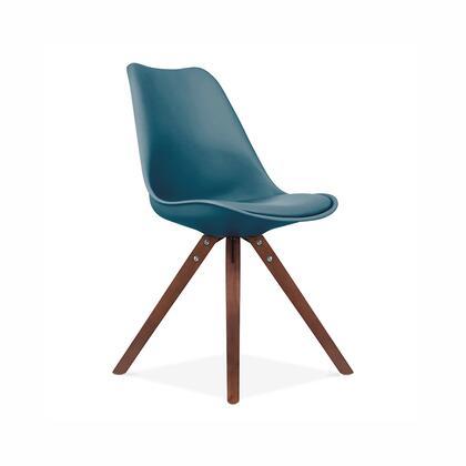 Design Lab MN Viborg c932118a 8a3c 4897 bf6e 49f80d50c541