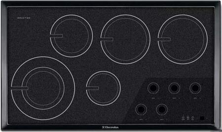 Electrolux EW36IC60IB  Electric Cooktop |Appliances Connection