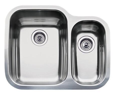 Blanco 440163 Kitchen Sink