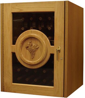 "Vinotemp VINO114CONCORDDRM 30"" Wine Cooler"