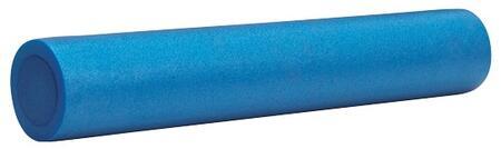 "Body Solid BSTFR36 36"" Latex-Free Foam Roller"