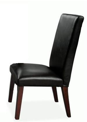 Chintaly MIASC  Dining Room Chair