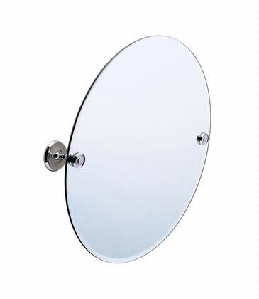 Smedbo V2103  Mirror