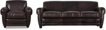 Moroni 61403E3066SC Havana Living Room Sets