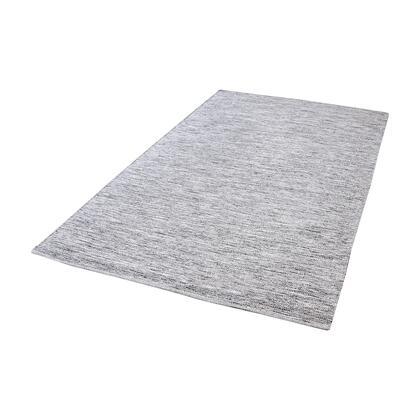 Dimond Alena 8905 002