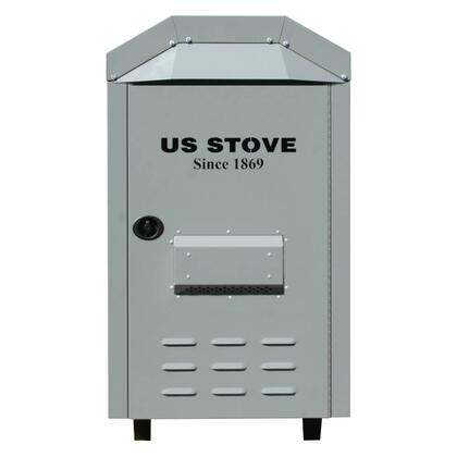 US Stove 1600EF
