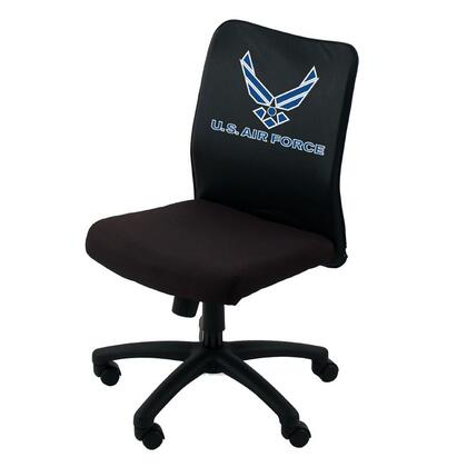 Boss B61LC033  Office Chair