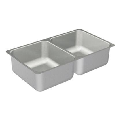 Moen 22257 Kitchen Sink