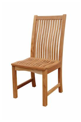 Anderson 4SETCHD720  Patio Chair