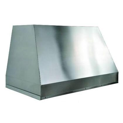 Cavaliere AP238-PSIL Under Cabinet Range Hood With 218W Dual Chamber Motor, 2 x 35W Dimmable Halogen Light, 1000 CFM, 6 Speeds with Timer, Stainless Steel Baffle Filters & In Stainless Steel