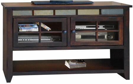 Legends Furniture FC4300DNC