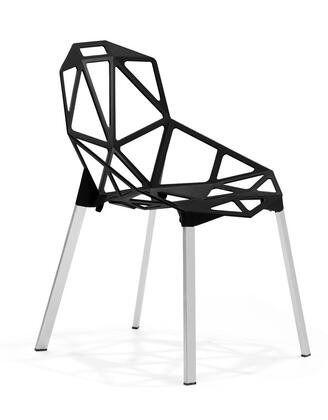 Zuo 102246 Modern  Dining Room Chair