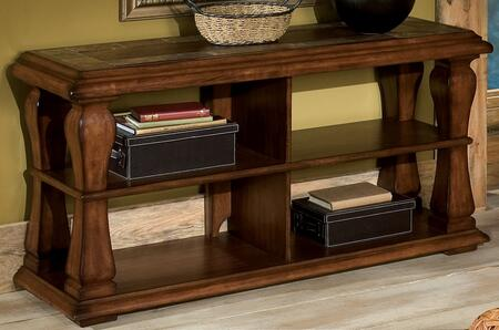 Standard Furniture 27717