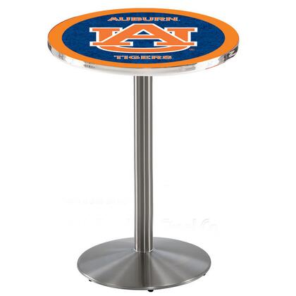 Holland Bar Stool L214S36AUBURN