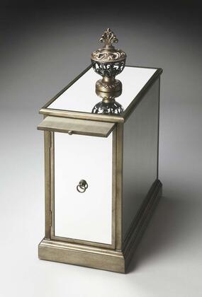 Butler 2906146 Masterpiece Series Mirror Cabinet
