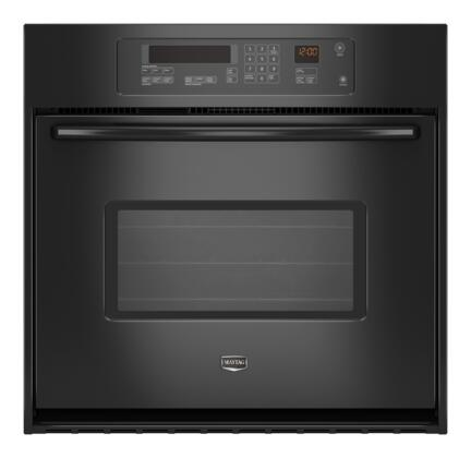 Maytag MEW7530WDB Single Wall Oven |Appliances Connection