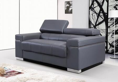 j and m furniture430