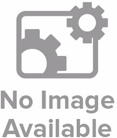 Whirlpool Wrf535swhz 36 Inch French Door Refrigerator In