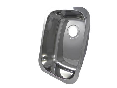 Opella 13208045 Bar Sink