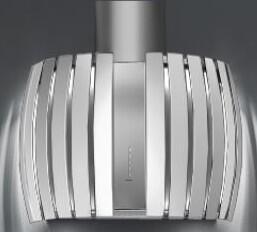 Falmec Design Main Image