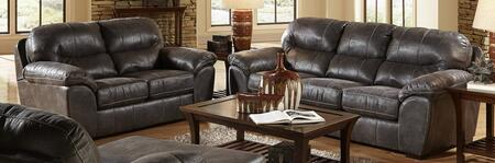 Jackson Furniture 44532PCSTLKIT1ST Grant Living Room Sets