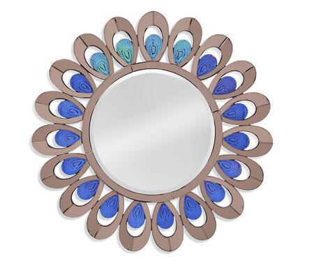 Bassett Mirror Boho M4164B