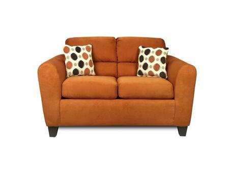Chelsea Home Furniture Sidney 296700LMT Front
