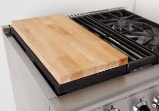 """American Range ARRCUTB12X 12"""" Cutting Board"""