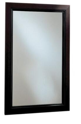 Robern PLW2430BBM PL Series  Cabinet