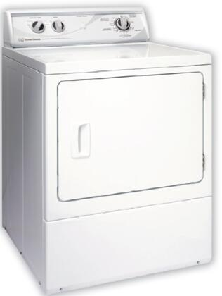 Speed Queen ADE3LRG Electric Dryer | Appliances Connection