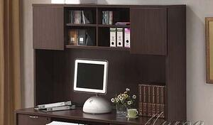 Acme Furniture 04329