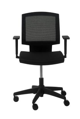 """Euro Style 02771 23.5""""  Office Chair"""