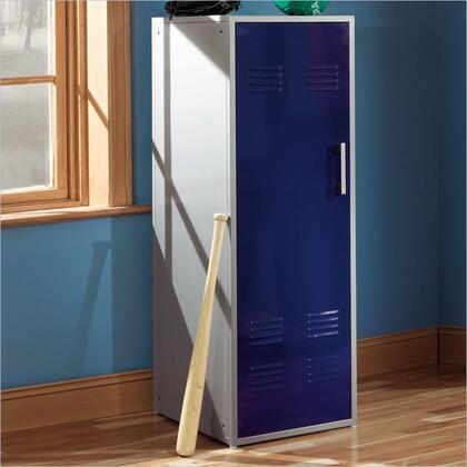 Powell 517126 Teen Trends Series  Dresser  |Appliances Connection