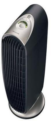 KAZ Honeywell Air Cleaner Permanent Filter Tower Hfd120q