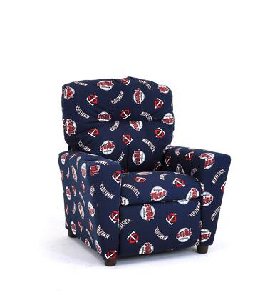 Imperial International 672017 Childrens  Recliners