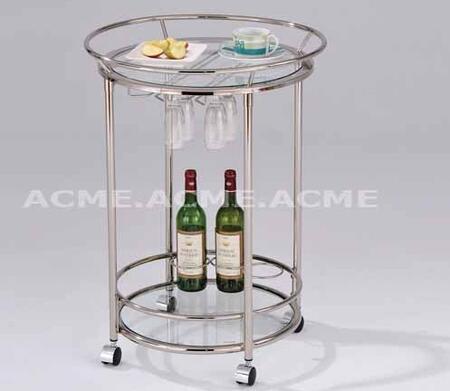Acme Furniture 97014