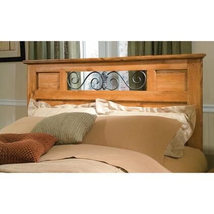 Standard Furniture 5051