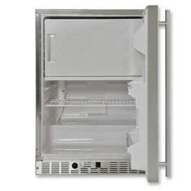 Marvel 60CIMSSFR  Ice Maker with