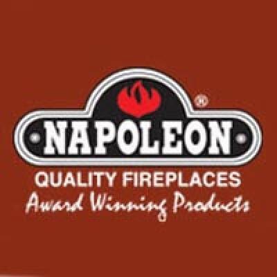 Napoleon HDF40