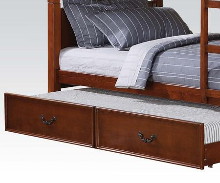 Acme Furniture 37008