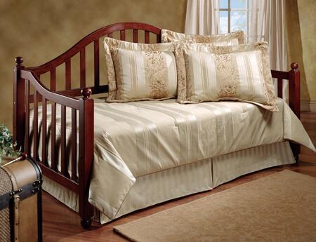Hillsdale Furniture 1398DBH