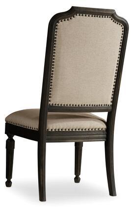 Corsica Dark Side Chair Main Photo